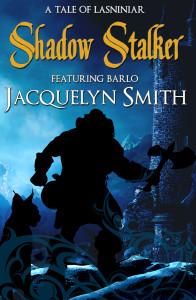 Shadow Stalker_1200x783
