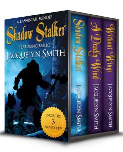 Shadow Stalker_3D 1200x970