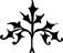 Lasniniar glyph